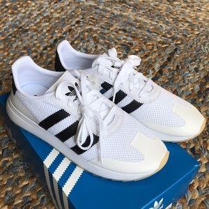 Adidas FLB W sneaker